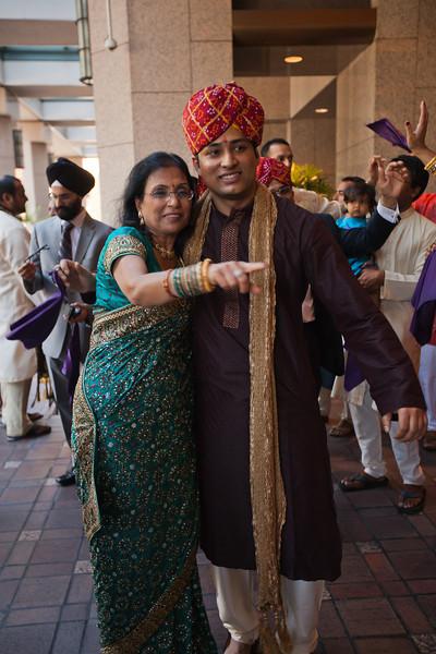 Shikha_Gaurav_Wedding-562.jpg