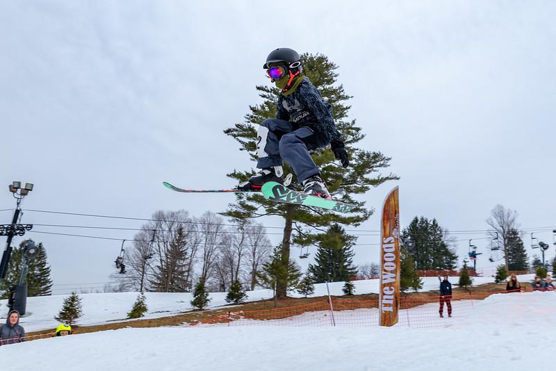 Mini-Big-Air-2019_Snow-Trails-77278.jpg
