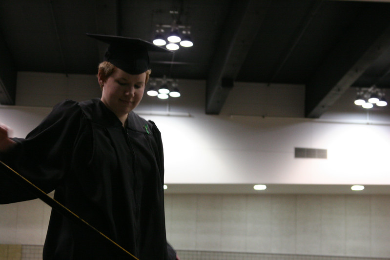 Katie's Graduation from MAC - 2005 025.jpg