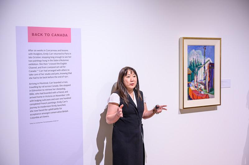 Emily-Carr-Curator-Tours-054.jpg