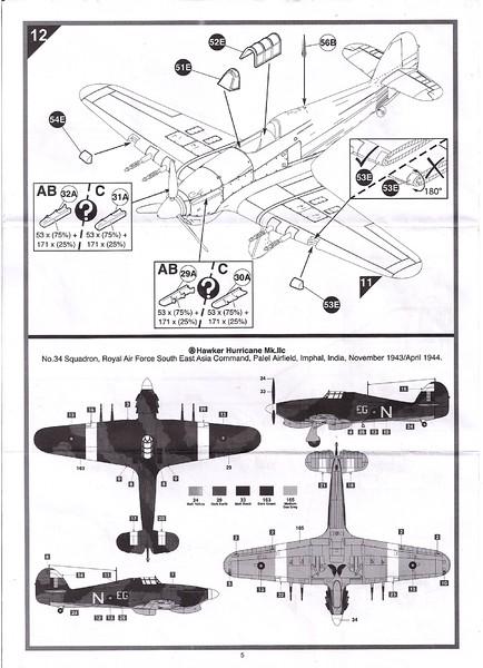 SEAC 11C,  07s.jpg
