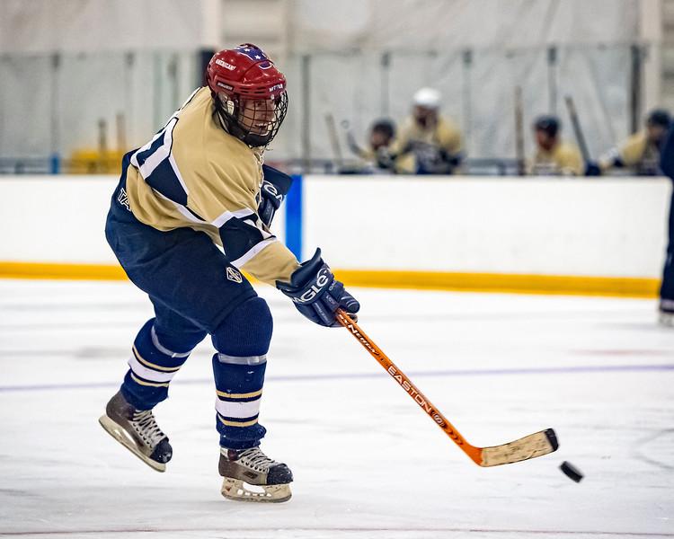 2019-10-05-NAVY-Hockey-Alumni-Game-32.jpg