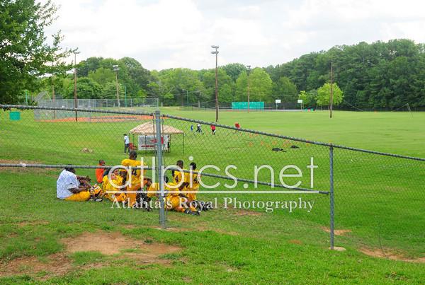 8.3.09 FOOTBALL CAMP