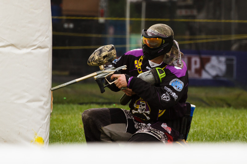 Day_2015_04_17_NCPA_Nationals_0551.jpg