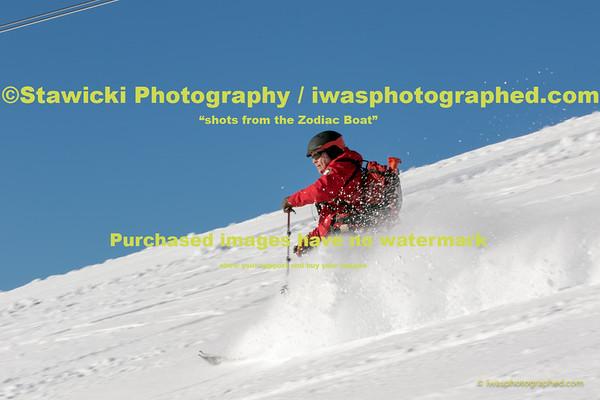 Willis Run Sun Jan 10, 2016. 226 SnowCat images.