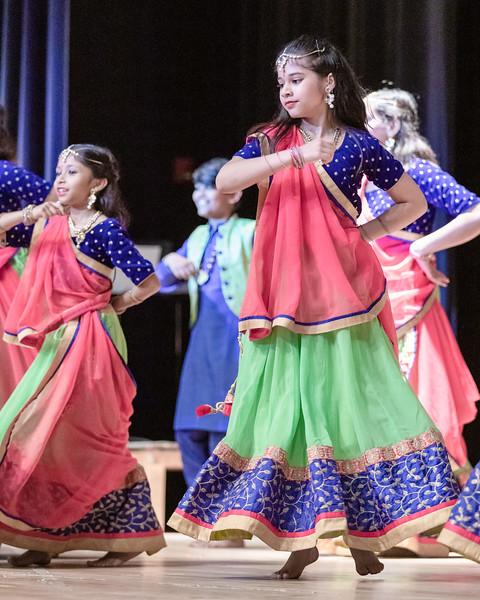 Heritage India Festival 149.jpg