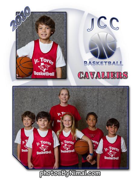 JCC_Basketball_MM_2010-12-05_15-20-4458.jpg