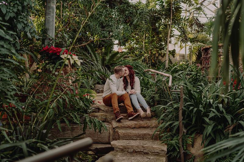 Engagement-0096.jpg