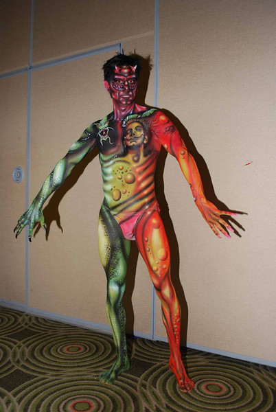 Face and Body Art International Convention 2009_0023.jpg