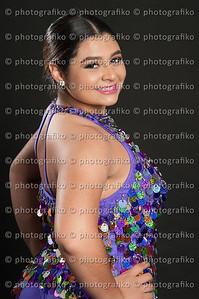 pk2625 AlexandraGarcia