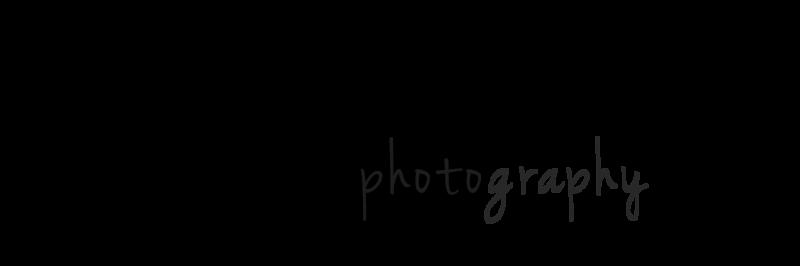 logo_20141026_v6_3-cropped.png