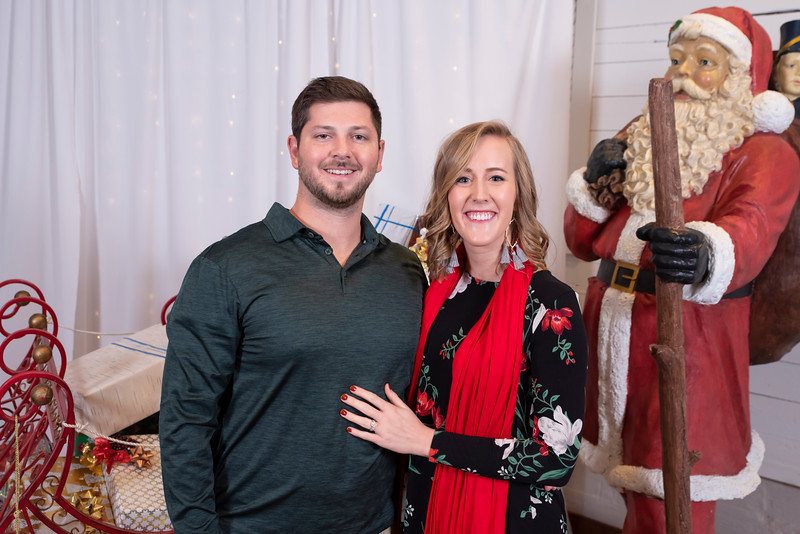 20191202 Wake Forest Health Holiday Provider Photo Booth 044Ed.jpg