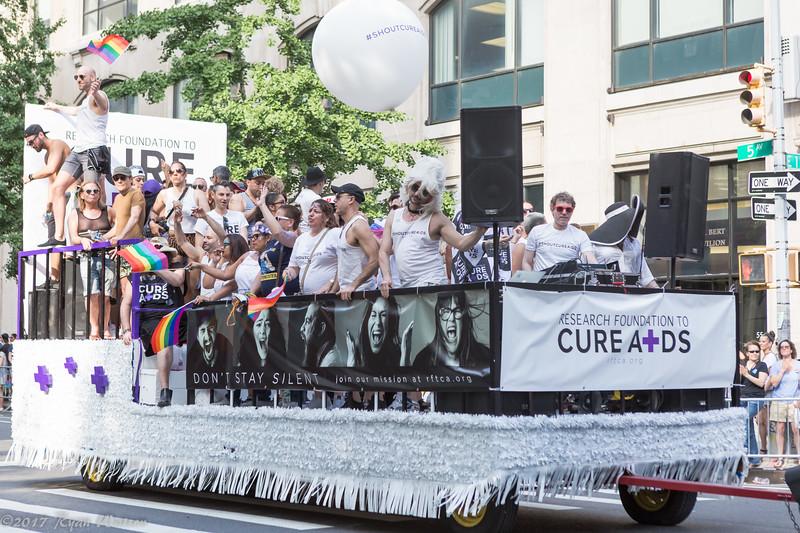 2017 NYC Pride Parade-88.jpg