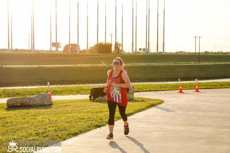 National Run Day 5k-Social Running-2903.jpg
