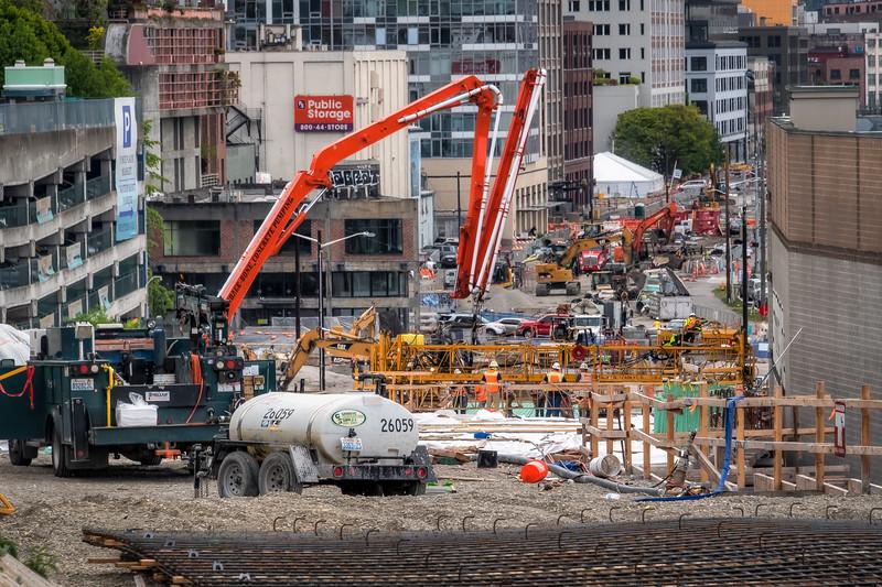 SeattleWaterfront_2021.05.05-5_6_7.jpg