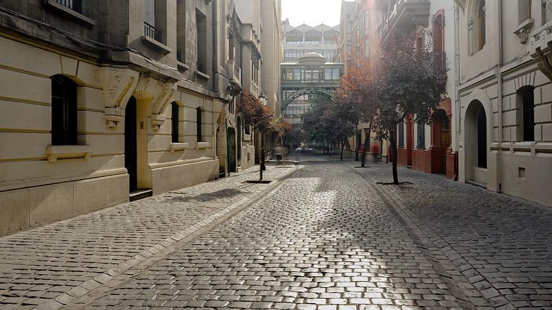 Paris (36)-Editar.jpg