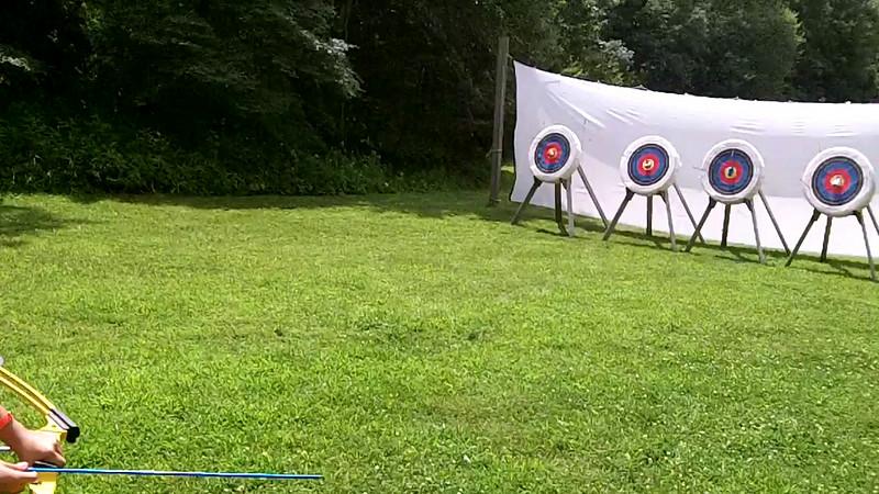 Archer.MP4