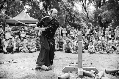Čajomír festival 2015