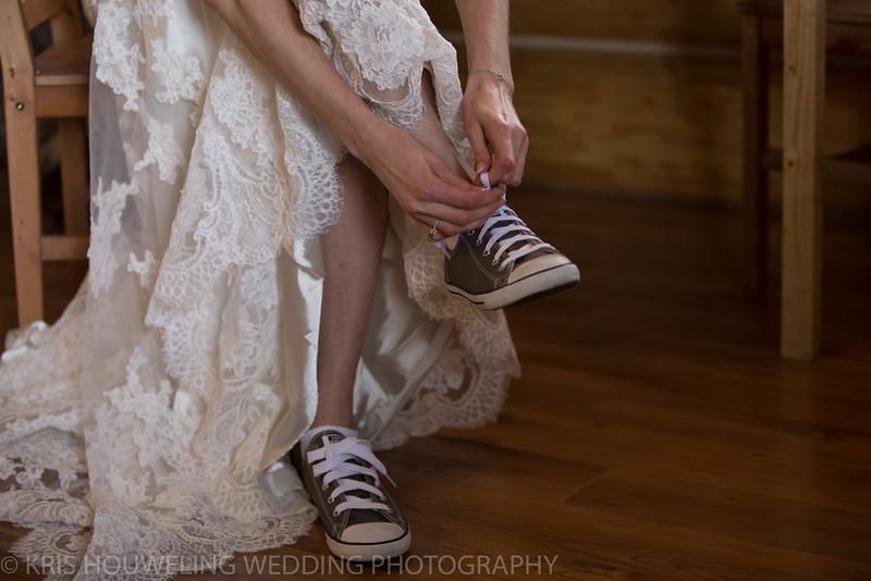 Copywrite Kris Houweling Wedding Samples 1-24.jpg