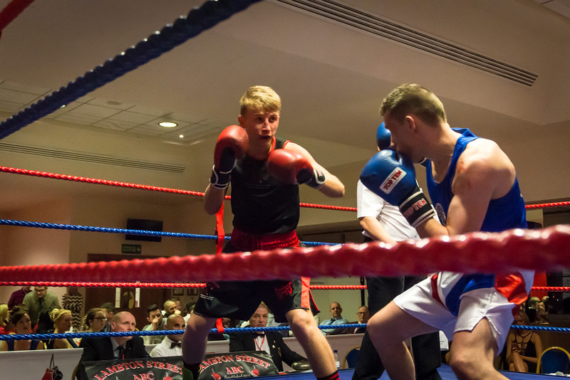 -Boxing Event March 5 2016Boxing Event March 5 2016-21461146.jpg