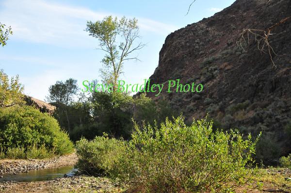 Canyonlands D4