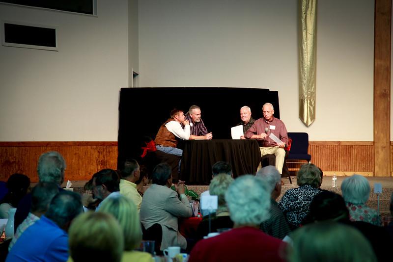 PPSC Banquet 2012 (51).jpg