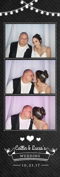 Print Images Kwasnik Wedding