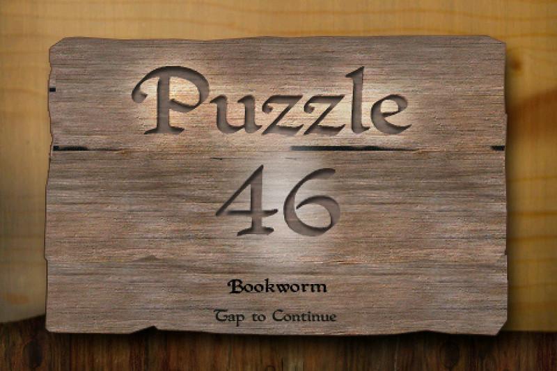 Puzzle 46 - Opening.jpg
