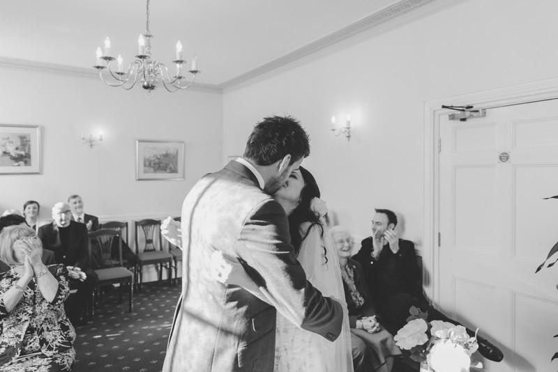077-M&C-Wedding-Penzance.jpg