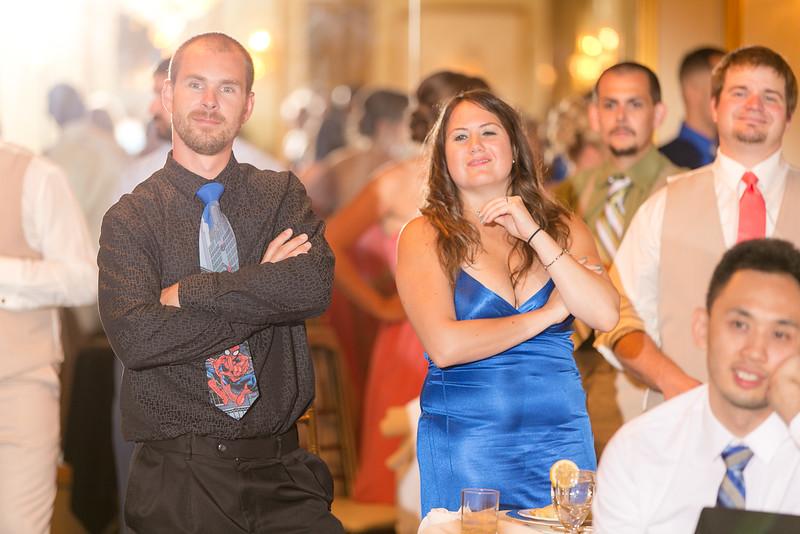 wedding day-542.jpg