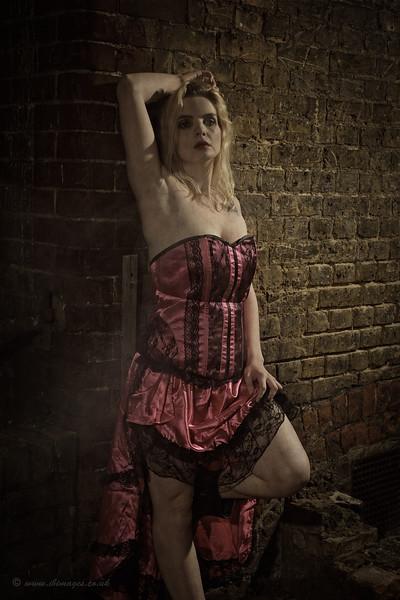 Jack The Ripper-57.jpg