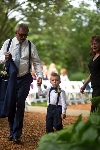 Garrett & Lisa Wedding (210).jpg