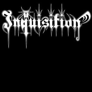 INQUISITION (COL/US)