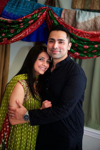 Rahim-Mehndi-2012-06-00359.jpg