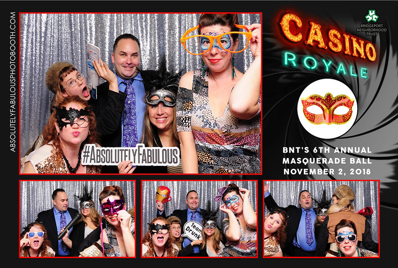 Absolutely Fabulous Photo Booth - (203) 912-5230 -181102_204719.jpg