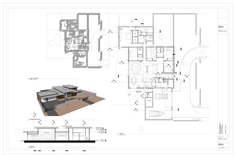 F:\Projects\Chocron Residence\Chocron_SD5.pdf
