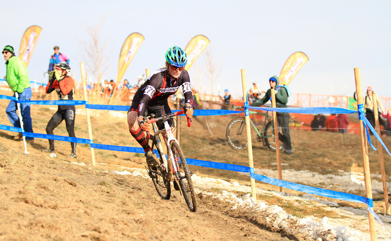 Feedback @ 2014 CX National Championships - Thursday (150).JPG