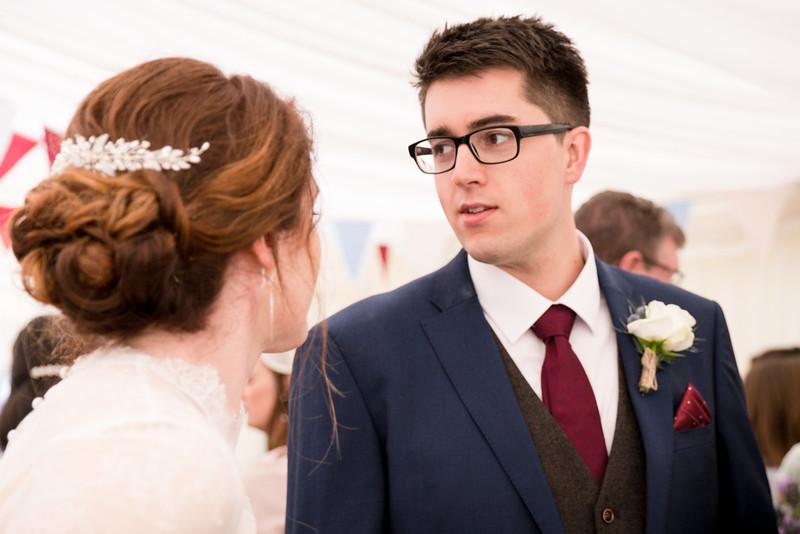 Steph and Joshua's Wedding 0689.JPG