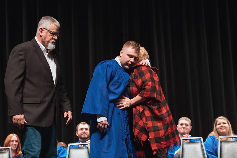 20181214_Nurse Pinning Ceremony-5089.jpg