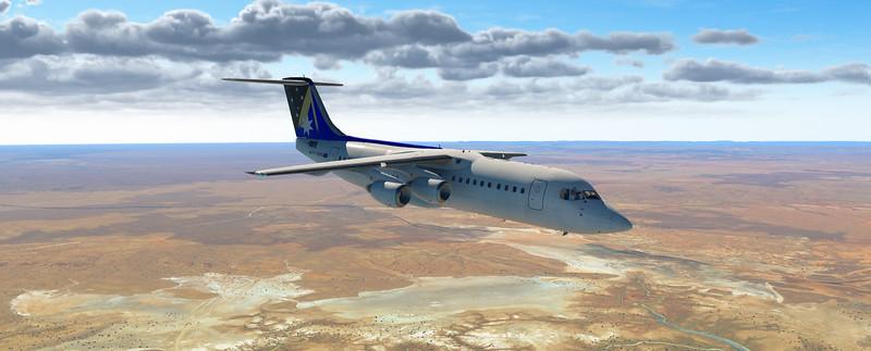 JF_BAe_146_300 - 2021-05-25 21.35.58.jpg