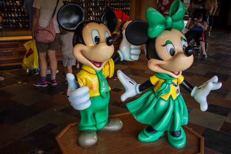 Disney World422.jpg