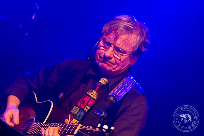 JV - Austin Blues Band - 365.jpg