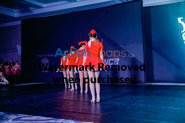 419 - TAKE FLIGHT - Valley Danceworks
