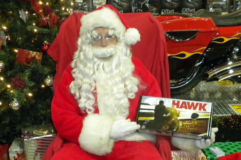 941 Christmas at J&P Cycles Destination Daytona Superstore.jpg