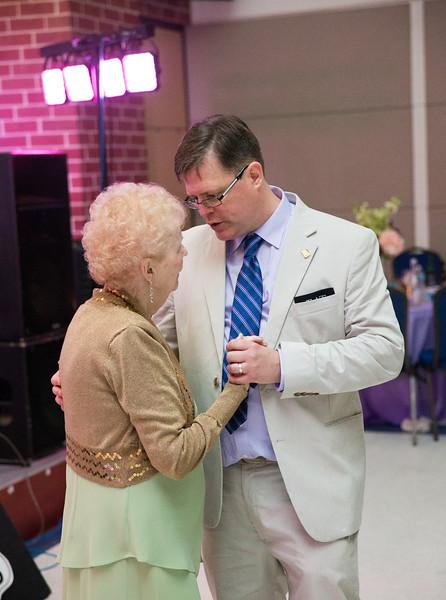 Groom dancing with Mother.jpg