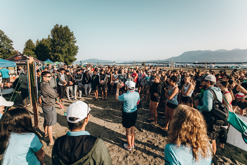 20190803-Volleyball BC-Beach Provincials-Spanish Banks- 007.jpg