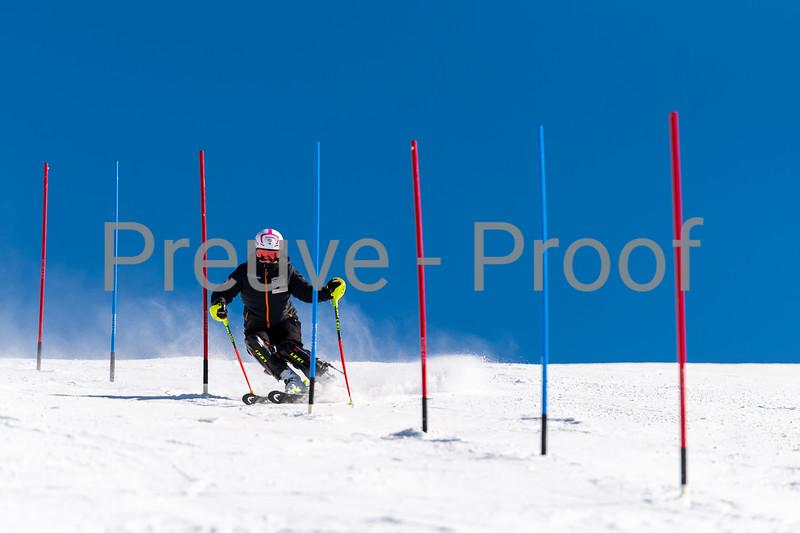 2021-02-13 Club De Ski Kandahar