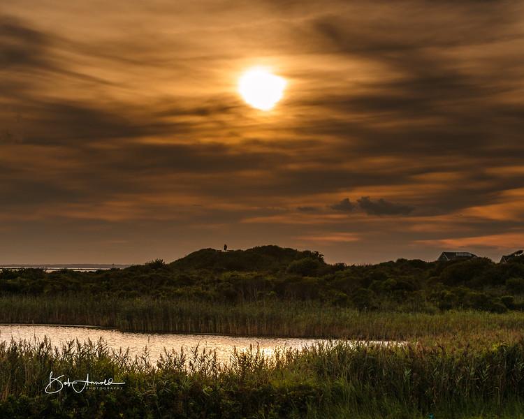 Point Judith Sunset-0278.jpg