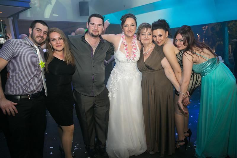 wedding-1119.jpg