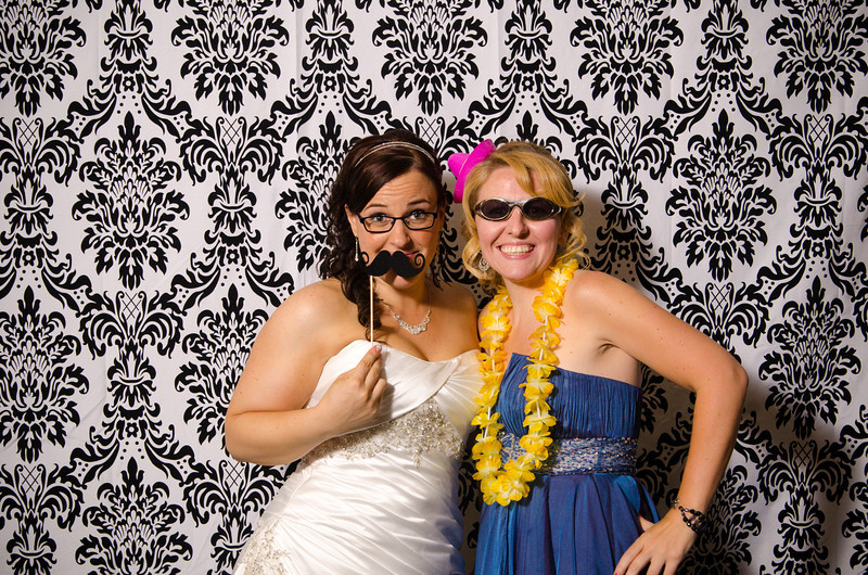 missy_bill_photobooth-173.jpg